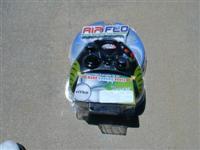 NYKO Airflo Xbox Controller