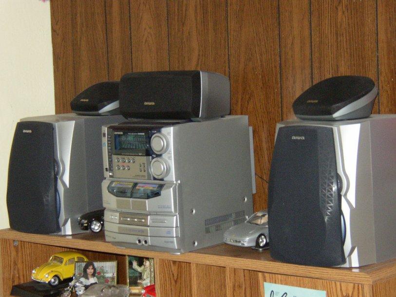 Tripath TIO Digital Amplifier