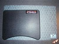 XTrac Hammer Mouse-Pad
