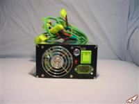 Aspire AS500W 12V ATX Power-Supply