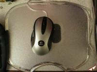 EverGlide Ray Mousepad