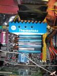 Thermaltake Fanless 103 Heatsink