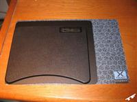 Steelpad S&S Mouse Surface